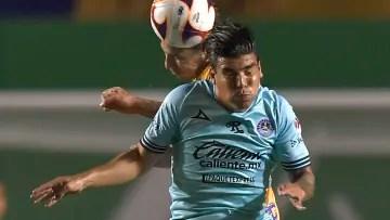 Tigres UANL v Mazatlan FC - Tournament Guard1anes 2021 Liga MX