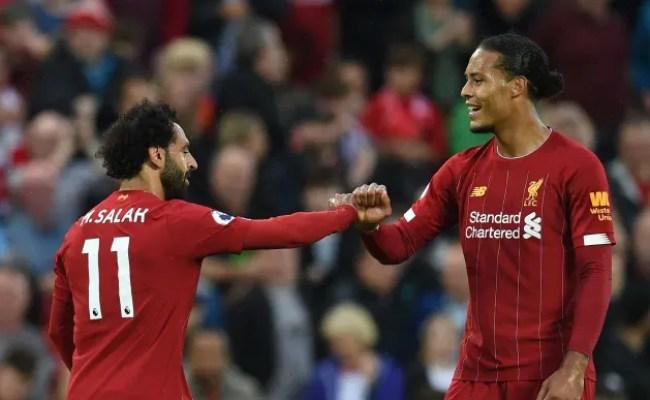 Liverpool Vs Chelsea Live Stream Reddit For Uefa Super Cup