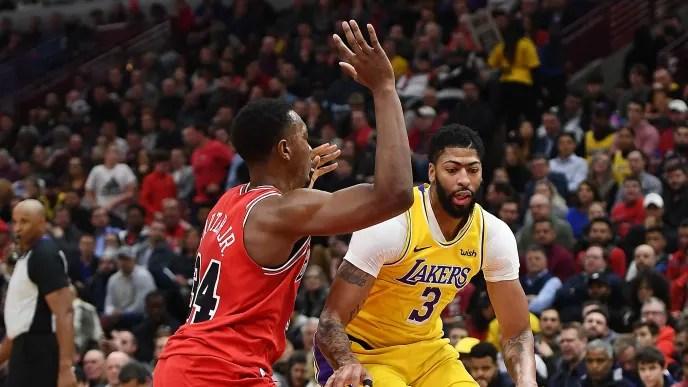 Nba Reddit Live Stream Lakers Vs Heat Warriors Vs