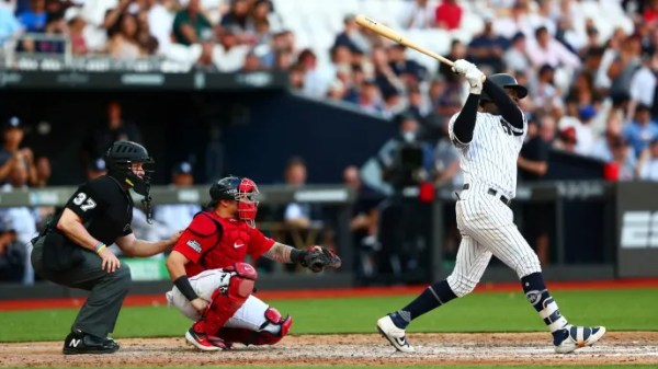 red sox yankees live stream # 28