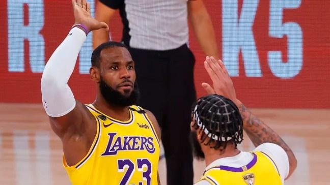 NBA noticias, rumores y resultados - Artículos y Estadísticas de NBA - 12up
