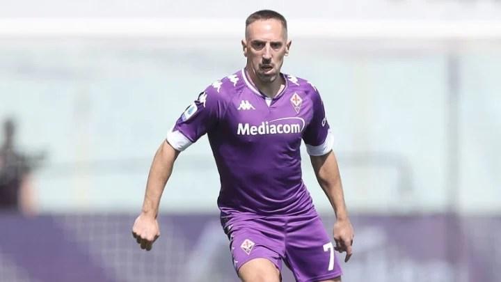ACF Fiorentina v Juventus Serie A 9d7f734c4114cf0f5ac412532e7da144
