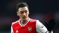 How much Mesut Ozil will earn at Fenerbahce