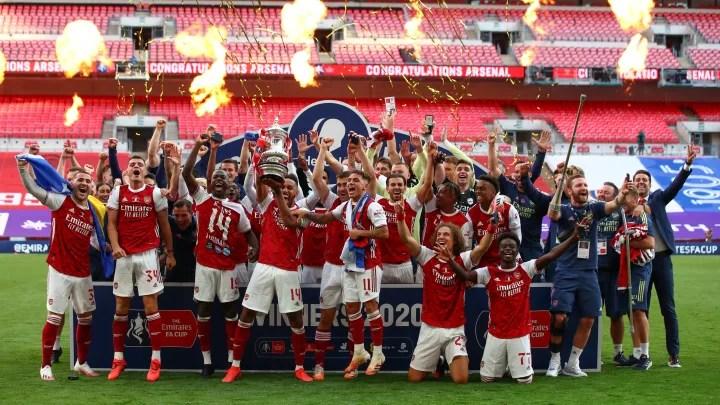 2020 21 premier league season