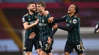 Player Ratings as Bamford Sends Villa Crashing Down to Earth