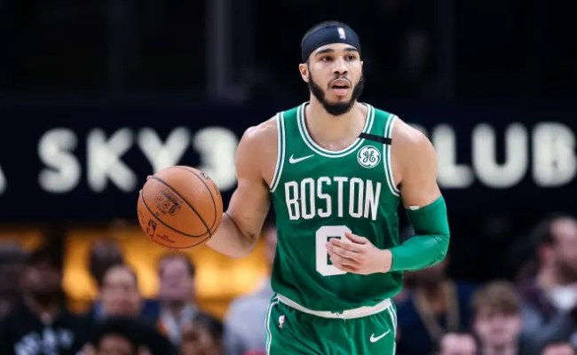 Clippers Vs Celtics Spread Odds Line Over Under Prop