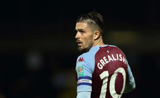 Aston Villa Vs Sheffield United Preview How To Watch On