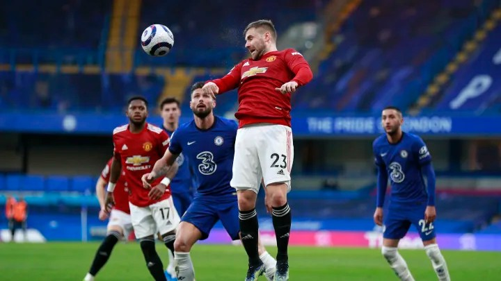 Manchester United (Man Utd) News - Latest Transfer Rumours - 90min