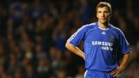 Remembering Andriy Shevchenko's Chelsea career