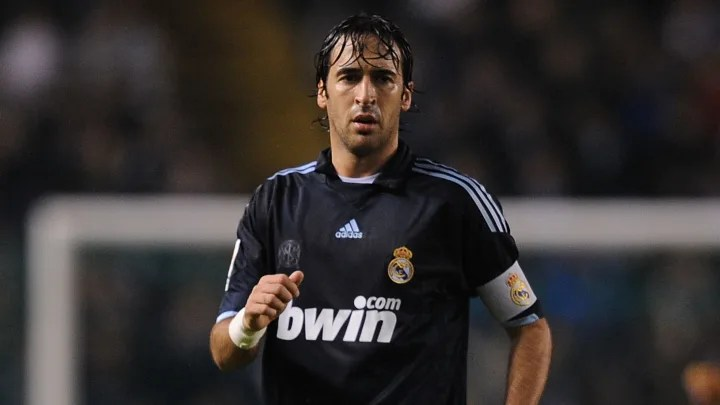 Deportivo La Coruna v Real Madrid La Liga 67b4aa3185a8629be9b5a8ab1abb38d9