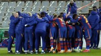 Player ratings as Riqui Puig nets winning penalty