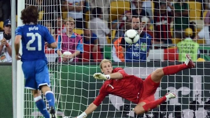 FBL-EURO-2012-ENG-ITA-MATCH28