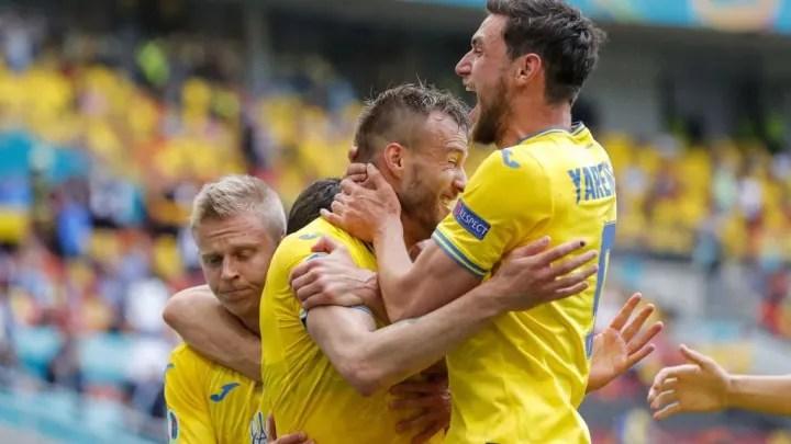 FBL-EURO-2020-2021-MATCH18-UKR-MKD