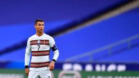 Cristiano Ronaldo Under Investigation for Potential Breach of COVID-19 Regulations
