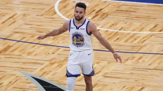 Golden State Warriors vs Indiana Pacers prediction, odds, over, under, spread, prop bets for NBA betting lines tonight, Wednesday, February 24.