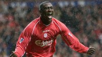 Emile Heskey on the FA Cup's appeal ahead of Liverpool's showdown with Aston Villa