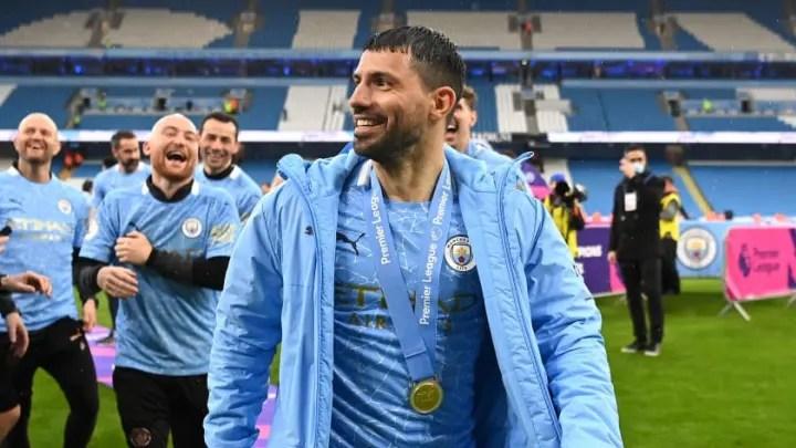 Manchester City v Everton Premier League 4bf0e5812d982c73318acc55eacc81a3