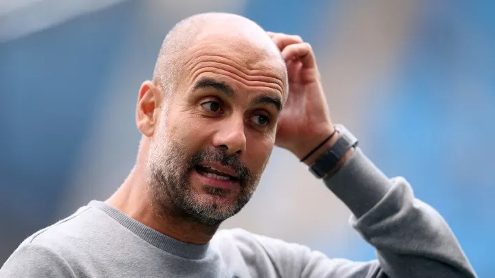Liverpool news: Guardiola asks fans not to attack team bus