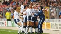 Tottenham's Best North London Derby Wins