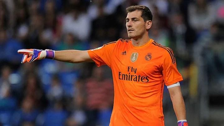 Real Madrid CF v Getafe CF La Liga b0183ee5bb2668054d069d06a0d6bedd