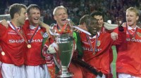The Greatest Team in English Football's History