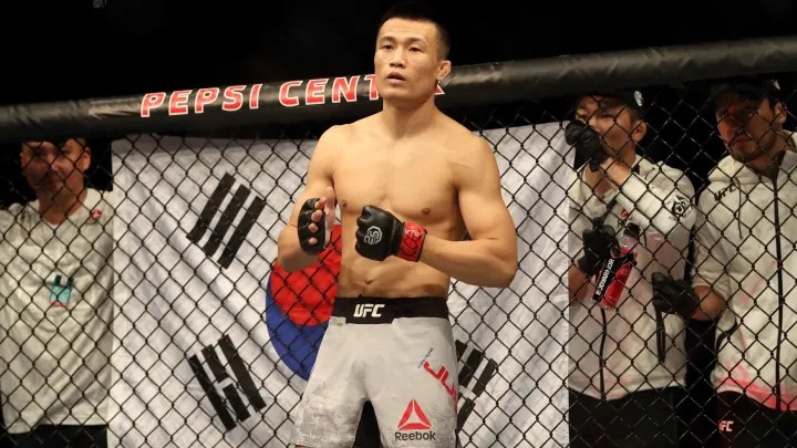 Chan Sung Jung Career Earnings, Net Worth and Info