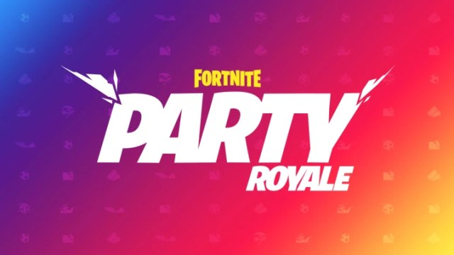 Fortnite broke its all-time total players record in April.