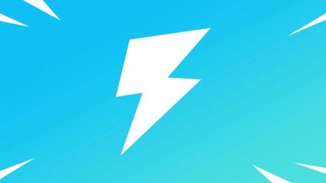 The Fortnite 2.74 update fixed an emote wheel-related crash this week.