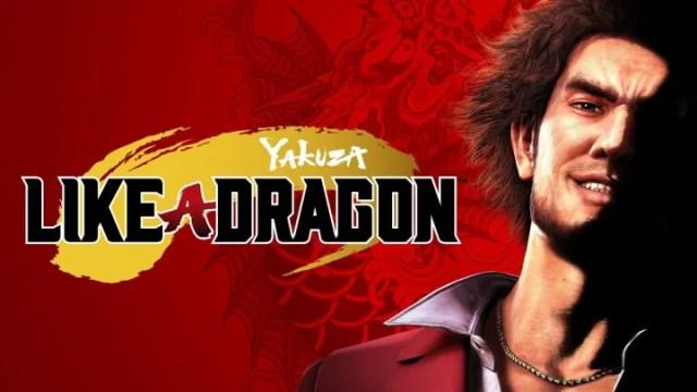 Yakuza: Like a Dragon's release date is unconfirmed.