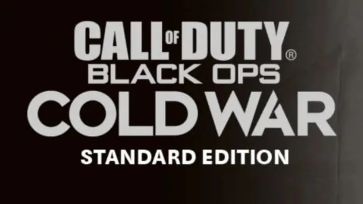 Black Ops Cold War Price, Cross-Gen, Release Date Confirmed