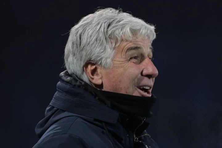 Gian Piero Gasperini's men will be a threat to either side