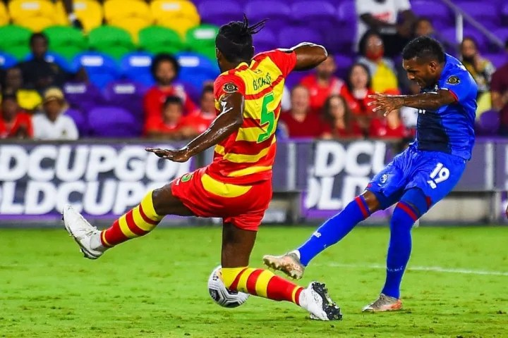 FBL-CONCACAF-GOLD-PAN-GRE