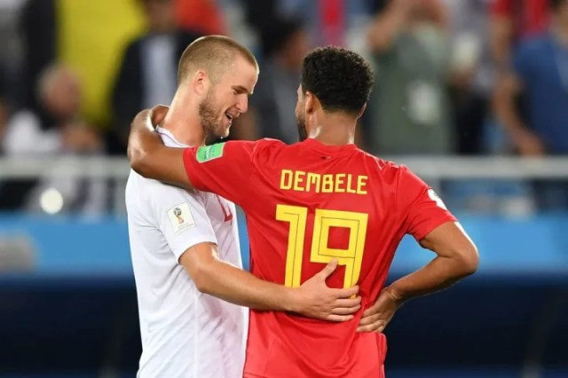 FBL-WC-2018-MATCH45-ENG-BEL