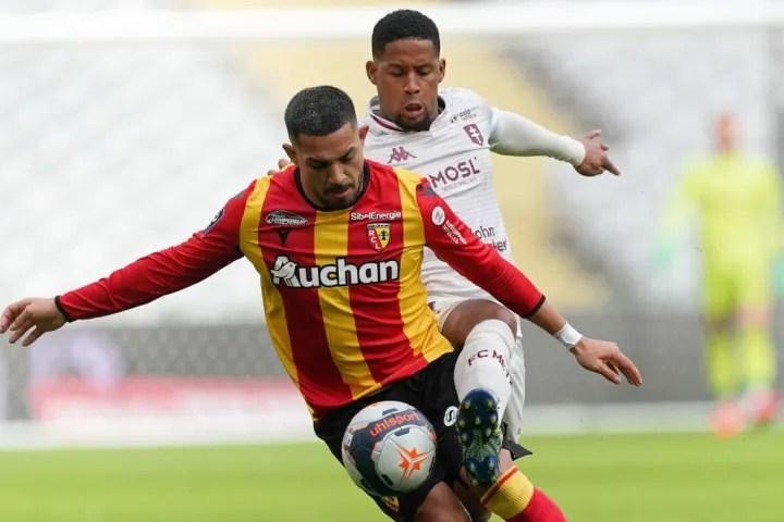 Facundo Medina, Jose Dias Goncalves Vagner