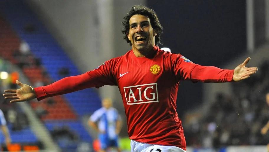 Carlos Tevez giải thích lý do chia tay Manchester United | 90min