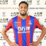 Crystal Palace New Boy Jairo Riedewald Knew Nothing About