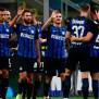 Inter Milan Fiorentina