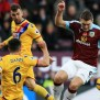 Burnley Vs Crystal Palace Preview Classic Encounter Team