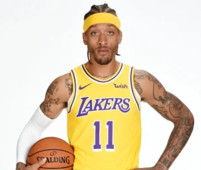 Michael Beasley Cleared For Practice After Mri Comes Back Clean