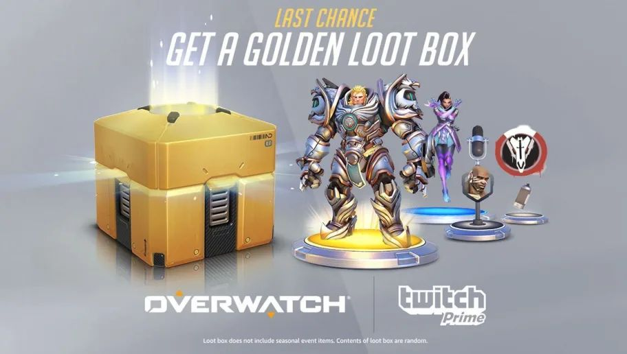 How To Redeem Twitch Prime Loot Warframe - Resume Examples | Resume