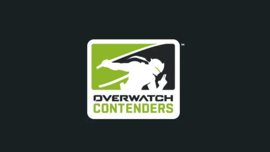 Blizzard Comments On Ellie Overwatch Contenders Debacle