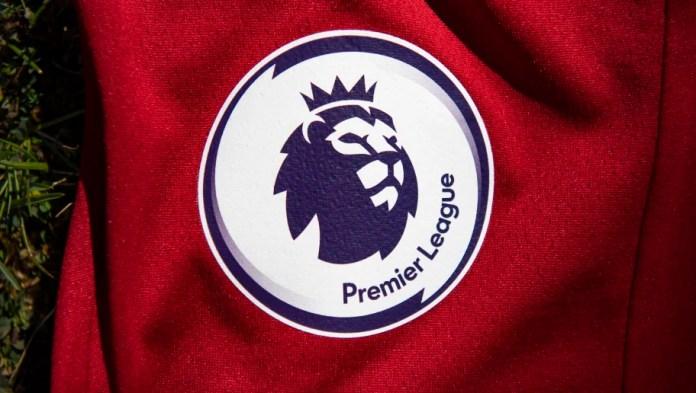 Premier League clubs vote against Project Big Picture