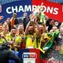 Norwich 2019 20 Premier League Fixtures When Canaries