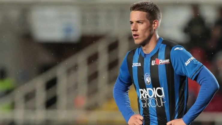 Mario Pasalic official: chelsea completes deal for midfield OFFICIAL: Chelsea completes deal for midfield atalanta bc v bologna fc serie a 5d1cd67caa1cbcec41000001