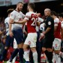 Tottenham Vs Arsenal Preview Where To Watch Live Stream