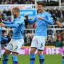 Burnley Vs Manchester City Preview Where To Watch Live