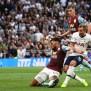 Twitter Reacts As Tottenham Overcome Aston Villa