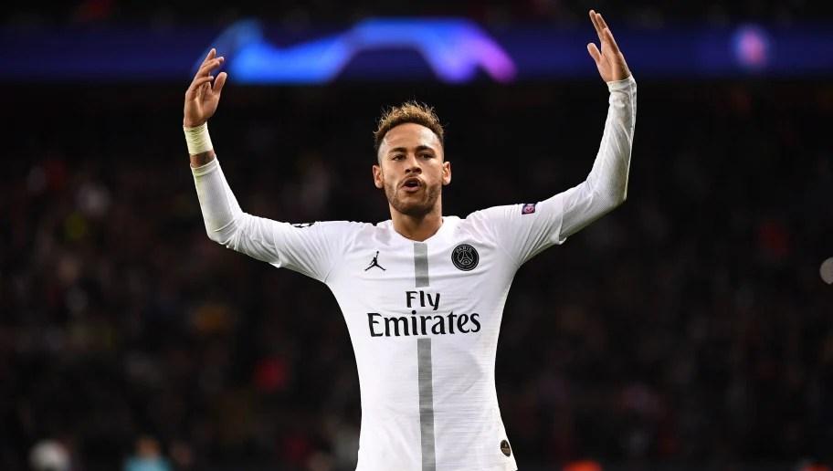 Kết quả hình ảnh cho neymar shirt