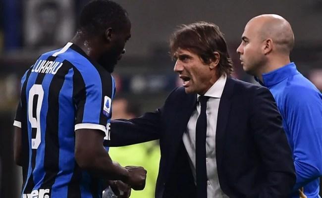 Sassuolo Vs Inter Preview Where To Watch Live Stream