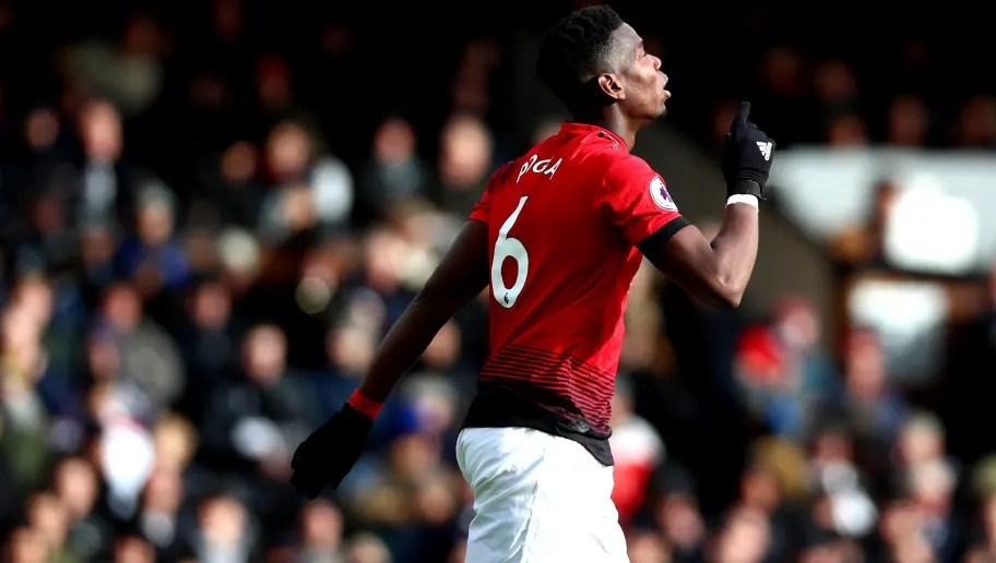 Kết quả hình ảnh cho Paul Pogba